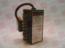 TAYLOR ELECTRONICS 6203FP10800A-A