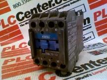 FANAL DSL23-10-120V