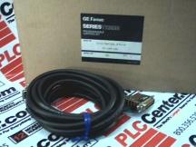 GE FANUC IC630CBL391
