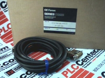 FANUC IC630CBL391