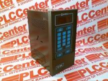 CONTREX 3200-1603