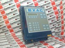 EXAC 8100