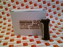 DANTONA COMP-50-SPC