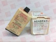 AGASTAT SSC12AFA
