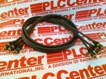 MONSTER CABLE B-SV1/100-1.5M