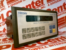 HERSEY 57635-405