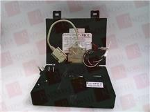 MICRO COMPUTER CONTROL CORP MIIC-213G