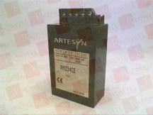 ARTESYN TECHNOLOGIES PM334CE