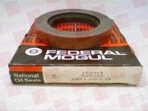 FEDERAL MOGUL 450313