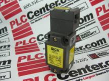 SICK OPTIC ELECTRONIC I100-5