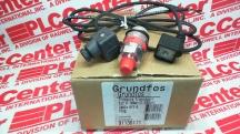 GRUNDFOS 91136171