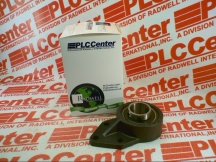 IPTCI BEARINGS UCFB-206