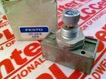 FESTO ELECTRIC 6308