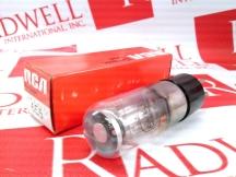 RCA 6E5