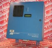 ACCU SORT APC100