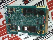 FARRAND CONTROLS 220100-F210