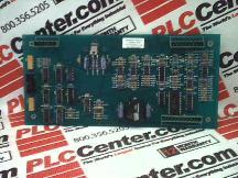 RAPISTAN F003900413-AE