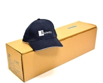 RADWELL PROMOTIONAL RAD-HAT-US-24