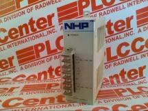 NHP NHP-PS06
