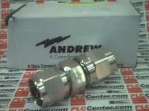 ANDREW 540-EZNM