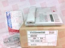 NORTEL NETWORKS M2006G
