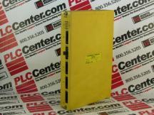 GENERAL ELECTRIC A03B-0801-C103
