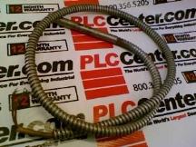 VULCAN ELECTRIC C04/3400/5-77