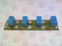 MOVITRAC 8211213.10