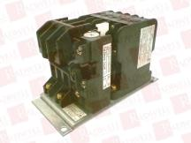 FUGI ELECTRIC SRCB3931K-5-1/UD
