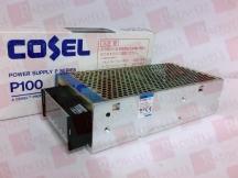 COSEL P100E-12
