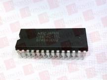 NEC D4464C15L