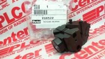 PARKER PS852P