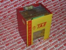 TAE TA-BL-15/1Q