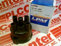 LPM 000-333-6002