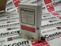 MATHESON 8272-0413