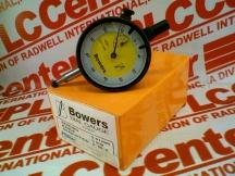 FOWLER 52-540-003-0