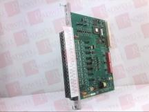 CONTROL TECHNOLOGY INC 2559-TC