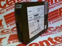 WEST INSTRUMENTS MLC9000+BM220