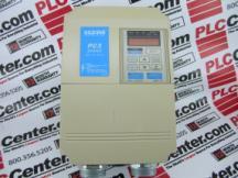 IDM CONTROLS CIMR-PCU40P7