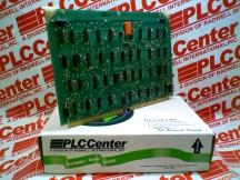 TEXAS INSTRUMENTS PLC 46198-1