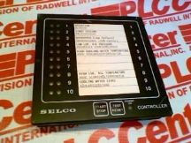 SELCO M2000-29-10
