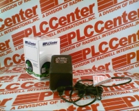 ITE POWER SUPPLY 7900-000-018-1.00