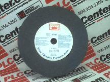 DEAN A-60-P-8X1X5/8