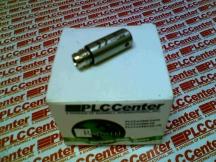 IPF ELECTRONIC MZR9A173