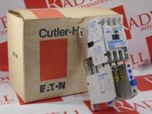 CUTLER HAMMER AE16CN0E