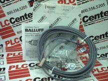 BALLUFF 552871