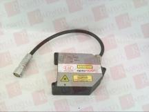 MICRO EPSILON ILD-2300-20