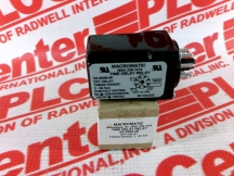 MACROMATIC SS-8568-08