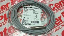 BALLUFF 152372