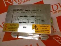 TIMONTA FMW2-150-10/Z
